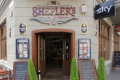 sheplers-koeln-pic02