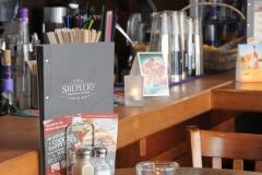 sheplers-koeln-pic07
