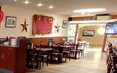 frontseite-restaurants-03