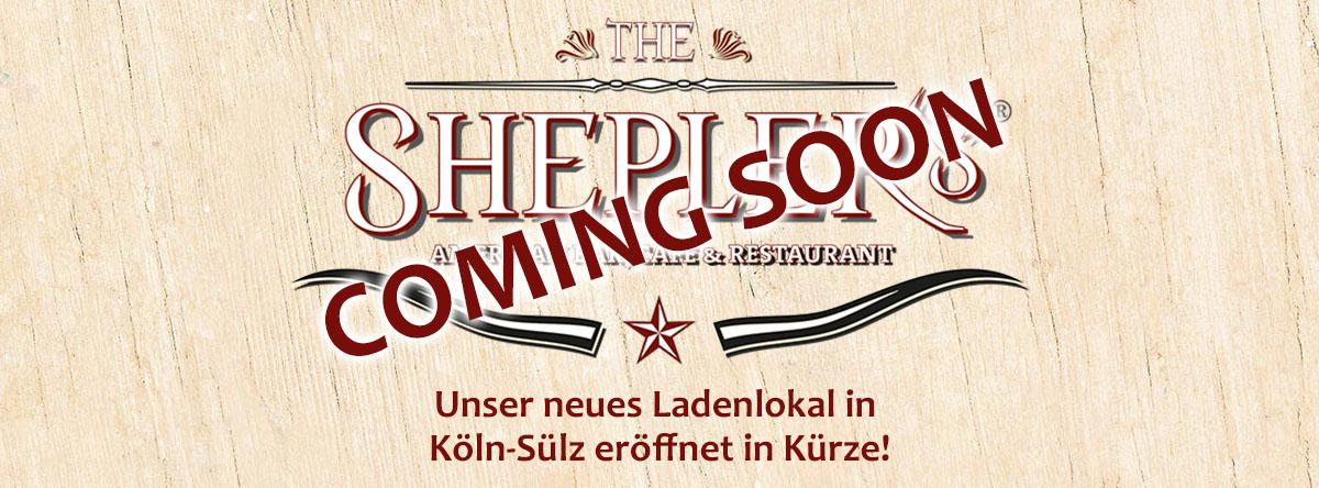 sheplers-coming-soon-big2